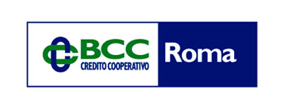 BCC - Partner | Sama Sporting