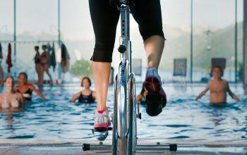 Hydrobike | Sama Sporting