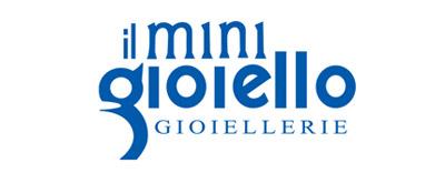 Il Mini Gioiello - Partner | Sama Sporting