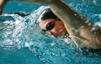 Nuoto Libero   Sama Sporting
