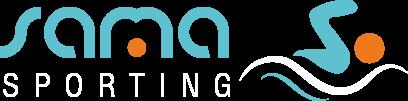 Sama Sporting | Logo